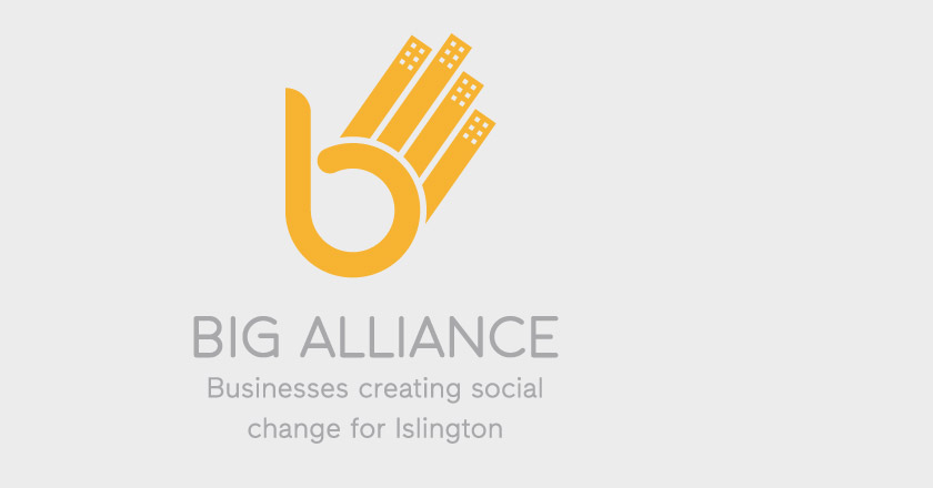 MUFG CSR Partners Big Alliance