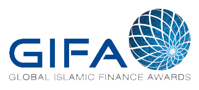 MUFG awards best islamic project finance 2016