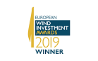 wind_investment_awards