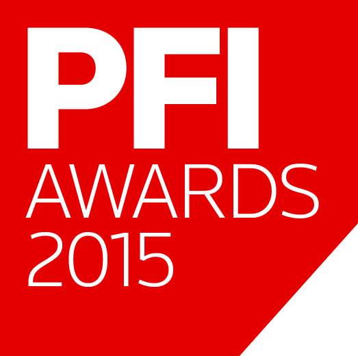 20160212   PFI_Awards_logo_2015