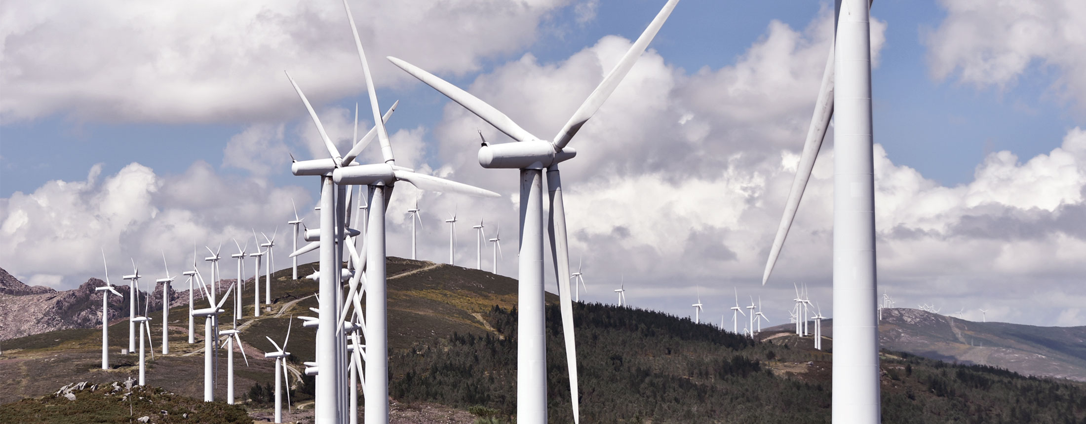 MUFG media Funds Tom Nan Clach Wind Farm with a £77M Term Loan 2200x860